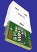 磁吸充電線短路保護板PCBA,過流過熱保護,usbA公帶板