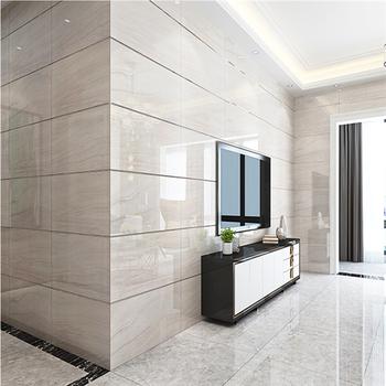 灰色浴室墙砖厨卫墙面瓷砖镜面砖厂家批发