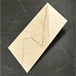 山西內墻瓷磚拋光磚生產企業