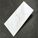 河北白色釉面內墻磚300600防水釉面磚生產廠家