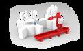 工業機器人在金屬壓鑄鑄造行業的應用