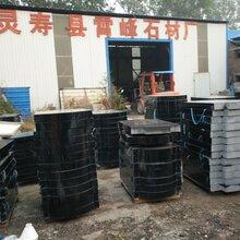 中国黑花岗岩墓碑生产厂家中国黑墓碑价格中国黑墓碑产地图片