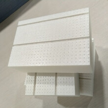 新鄉擠塑板_XPS擠塑板_B1級擠塑板廠家圖片