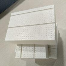 新乡挤塑板_XPS挤塑板_B1级挤塑板厂东森游戏主管图片