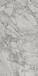 領標科技超薄背景墻巖板