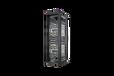 联想服务器t168青岛本地经销商山东百策服务于IT行业