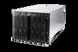 联想服务器深圳产地SR590内存CPU配置