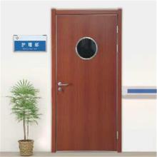 北京日上醫院專用門,山東醫護門多少錢圖片
