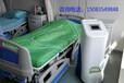 安尔森牌床单元臭氧消毒机(床单位臭氧消毒器)