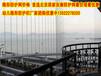 2017北京隐形防护网厂家隐形防盗网最新价格