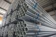 北京熱鍍鋅管廠家北京利達鋼管北京利達鋼管廠