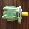 德国Rickmeier齿轮泵R45/80FL-Z-R-SO风电设备泵