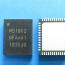 NRF52832低功耗無線射頻藍牙5.0芯片圖片