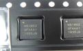 TMC389-LA三相步進電機微步驅動芯片