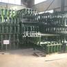矿用机械滚筒高分子托辊带式输送机生产加工