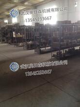 武汉奥日森机械供应spz皮带轮大量库存规格图片