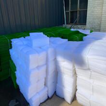 樂達廠家批發塑料網片籠養腳墊網尺寸可定制圖片