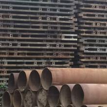 信陽市鋼模板租賃丨鋼平模.圓柱鋼模.護欄鋼模.承臺鋼模.槽鋼模板圖片