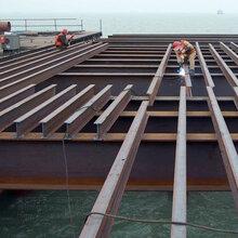 武汉市租赁丨销售平面钢模板.圆柱钢模板.护栏钢模板图片