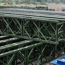 漯河市鋼模板租賃丨鋼平模.圓柱鋼模.護欄鋼模.承臺鋼模.槽鋼模板圖片