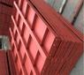 六安租賃丨銷售平面鋼模板圓柱鋼模板護欄鋼模板承臺鋼模板圖片