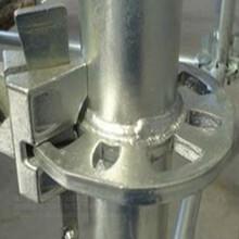 黃石市鋼模板租賃丨鋼平模.圓柱鋼模.護欄鋼模.承臺鋼模.槽鋼模板圖片