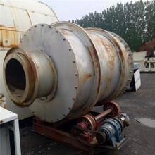 长期供应锯末烘干机/煤泥烘干机/有机肥烘干机/滚筒烘干机图片