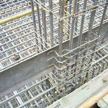 淮陽止水鋼板哪里賣止水鋼板廠家大量現貨隨時發貨圖片