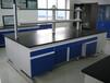 哈爾濱敏智科技有限公司實驗室實驗臺實驗設備生產廠家