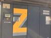上海ZT空壓機設備報價
