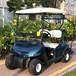 益捷高爾夫球車專用車,河北石家莊行唐進口電動高爾夫球車放心省心