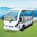海南海南省直轄澄邁觀光車,景區觀光車