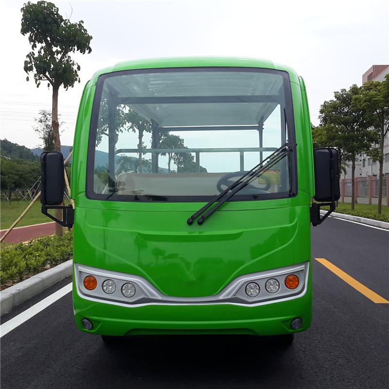 益捷电动载货车,湖北宜昌点军改装货车