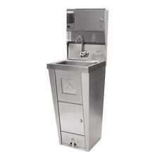 ADVANCETABCOD-24-WSIBL2推杯龍頭聯儲冰槽圖片