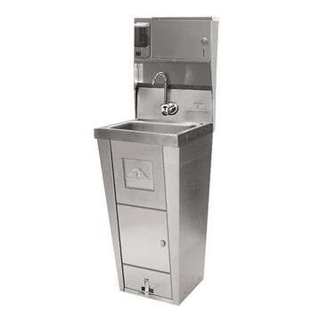 ADVANCETABCOD-24-WSIBL2推杯龙头联储冰槽