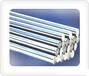 供应0Cr27AlM02卷带价格厂家,其他优特钢0Cr27AlM02板材圆棒0Cr27AlM02材质证明