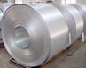 Cr12板材Cr12圆棒Cr12材质证明cr12合金工具钢cr12合金工具钢价格