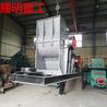 重庆双级制砂机双击制砂机多功能制砂机