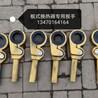 沈阳鑫达板式换热器拆装棘轮扳手生产厂家