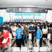 2021中國(青島)皮革、鞋機、鞋材展覽會