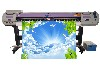 常州写真机无锡UV平板打印机