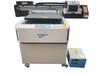 江苏UV平板打印机无锡写真机