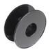 工廠直供塑料新盤工字輪pp連體線盤擰絲線盤繞線軸