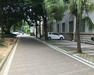 柳州路之邦路面划线质量可靠