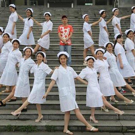 湖南省中南藝術學校聯系電話-就業安排