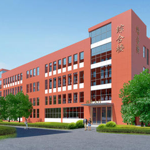 2021年湖南曙光電子信息職業學校初中生什么時間錄取