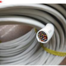 深圳D-link通信電纜代理商圖片