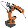 青岛赛邦智能供应SAIBON-A230四轴焊接机器人,降低成本