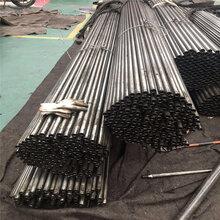厂东森游戏主管供应4410精拔钢管量大优惠图片