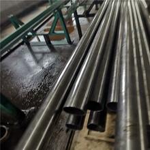 廠家供應432.5Q355D鋼管量大優惠圖片